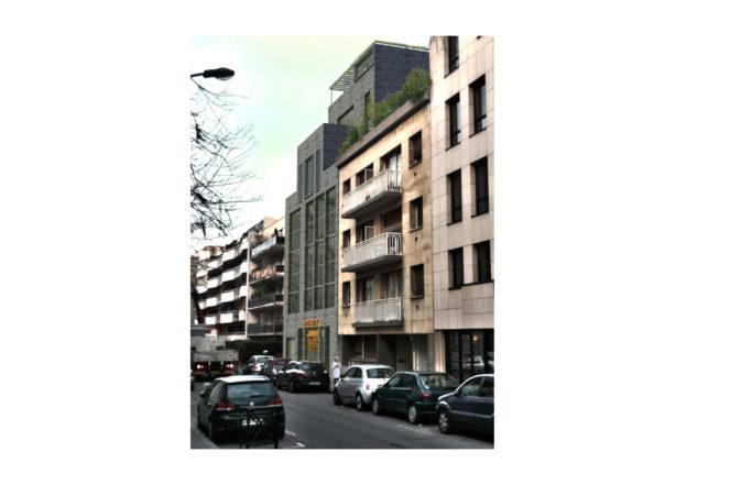 UCAR Boulogne